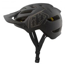 A1 Classic MIPS Helm 2019
