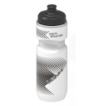Flow Thermal 550ml Trinkflasche