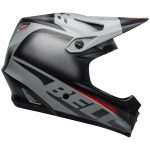 Full 9 Fusion Mips Helm 2019