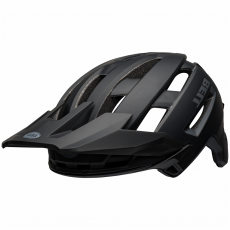 Super Air Mips Helm 2020