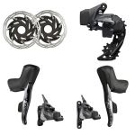Force eTap AXS Upgrade Kit