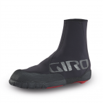 Proof Winter MTB Überschuhe 2019
