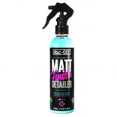 Matt Finish Detailer Politur 250ml