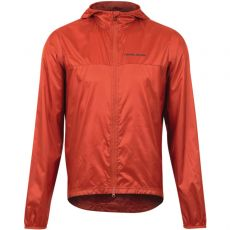 Summit Shell Jacke 2021
