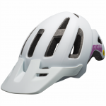 Nomad W Mips Helm 2020