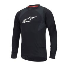 Drop 2 Long Sleeve Jersey