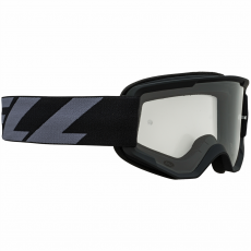Descender Clear Goggle