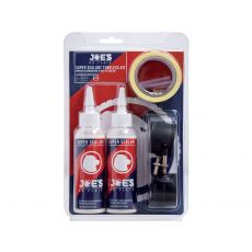 Tubeless Super Sealant Kit