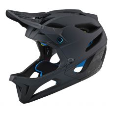 Stage Stealth Helm 2019