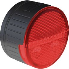 All-Round LED Safety Light Rückleuchte