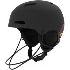 Ledge SL MIPS Helm 2021