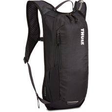 Up Take Trinkrucksack