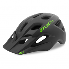 Tremor Mips Jr. Helm 2019