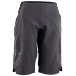 Traverse Women Shorts