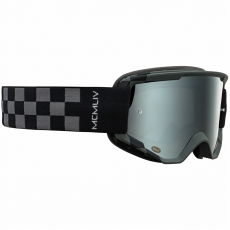 Descender Flash Goggle