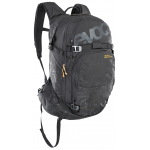 Line R.A.S. Protector Rucksack