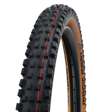Magic Mary Evo Classic Sidewall Faltreifen 2021