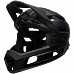 Super Air R Mips Helm 2020