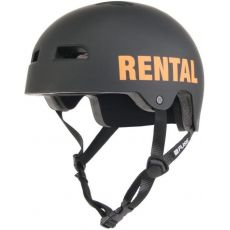 Alpha Rental BMX Helm