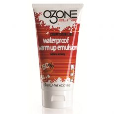 Ozone wasserfeste Warm-Up Crème 150ml