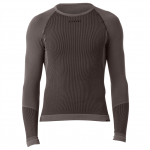 Chrono LS Base Layer Herren Funktionsunterhemd 2020
