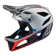 Stage Race Helm 2019