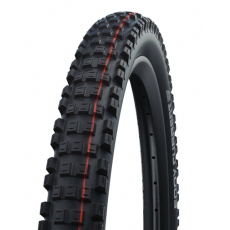 Eddy Current Rear Evo E-MTB Faltreifen 2021