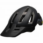 Nomad Mips Helm 2020