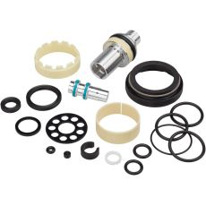 Transfer Rebuild Kit 803-01-255