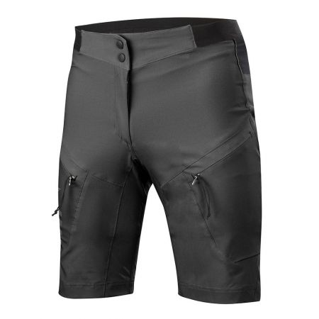 Stella Hyperlite Women Shorts 2020
