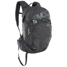 Line R.A.S. Protector Lawinen-Rucksack