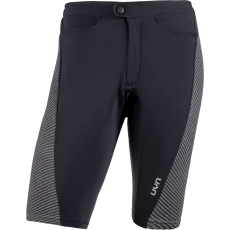 Man MTB Activyon Pants 2020