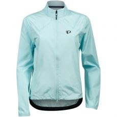 Quest Barrier Women Windjacke