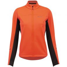 Quest Women Softshell-Jacke
