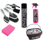 8 in 1 Cleaning Kit Reinigungskit
