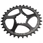 Direct Mount Narrow Wide SRAM Kettenblatt