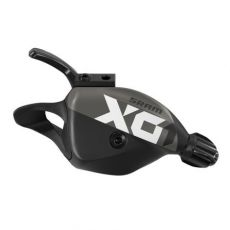 X01 Eagle Single Click E-MTB Trigger Schalthebel