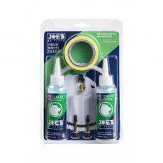 Tubeless Ready Eco Sealant Kit