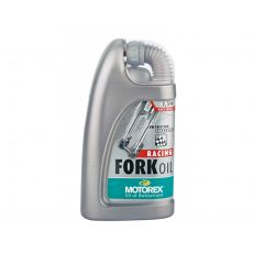 Racing Fork Oil Gabelöl - 1000ml