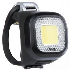 Blinder Mini Chippy Frontlampe