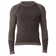 Chrono LS Base Layer Herren Funktionsunterhemd