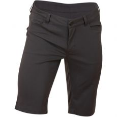 Rove Phantom Shorts 2021