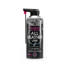 All Weather Lube Kettenöl 400ml