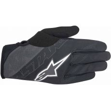 Stratus all weather Handschuhe 2017