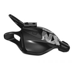 NX Eagle Single Click E-MTB Trigger Schalthebel