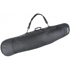 Board Bag Transporttasche