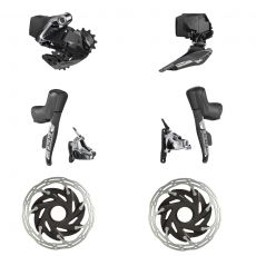 RED eTap AXS Upgrade Kit