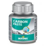 Carbon Montagepaste - 100g