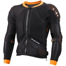 Evo Compression Jacket Protektorenjacke