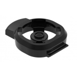 Direct X-Lock GPS Mount Ersatz-Insert
